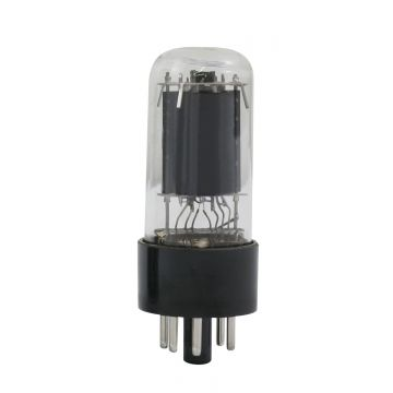 Peavey 6L6  SUPER V Power Tube