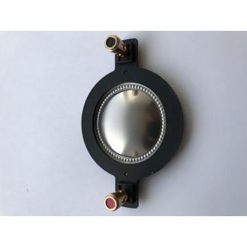 Horn diaphragm 175T