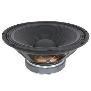 Speaker PRO15/SUB 4 ohm