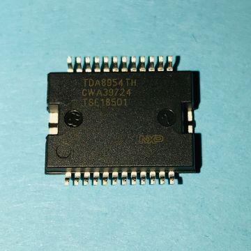 Peavey Spare TDA8954TH CLASSD PWR AMP HSOP24