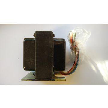 Peavey Spare DJ-45 OUTPUT TRANSFORMER? (Output Transformer)