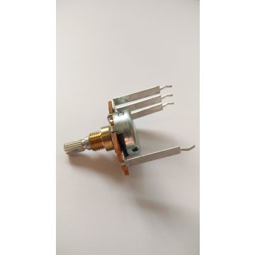 POTENTIOMETER 10KA 20