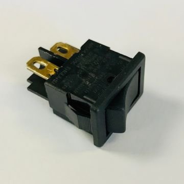 Peavey Spare Rocker Switch ON - OFF