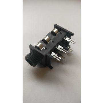 JK R/A 12.5mm INS STEO-88