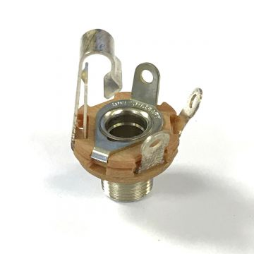 Peavey Spare Input jack Socket 2J-1339 Bandit 65