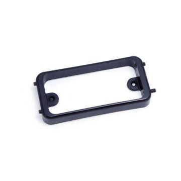 Hofner Spare Neck Pickup Mount Ring for H514, H510, H511 & H511G Pickups
