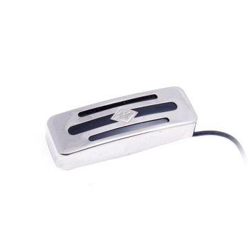 Hofner Spares Toaster Pickup H518