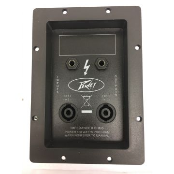 Peavey Spare PRO 15 8 ohm Crossover