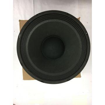 Peavey Spare Speaker Max 110