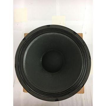 Peavey Spare Speaker MAX 112