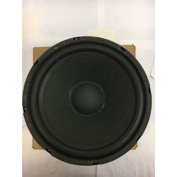 Peavey Spare WOOFER, PVI PORTABLE