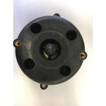 Peavey Spare HD 125 8ohm H10/H12/H15 DRIVER