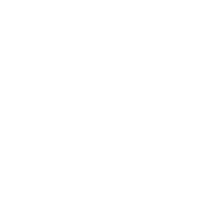 K&M Spare Parts